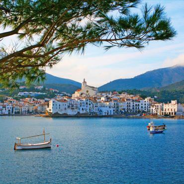 Collioure, au rythme de la mémoire catalane